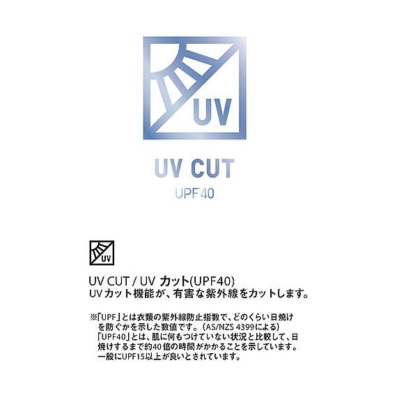Áo chống nắng Uniqlo chống tia UV